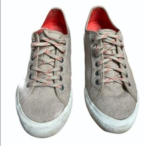 Seavees haight Low top sneakers size 9